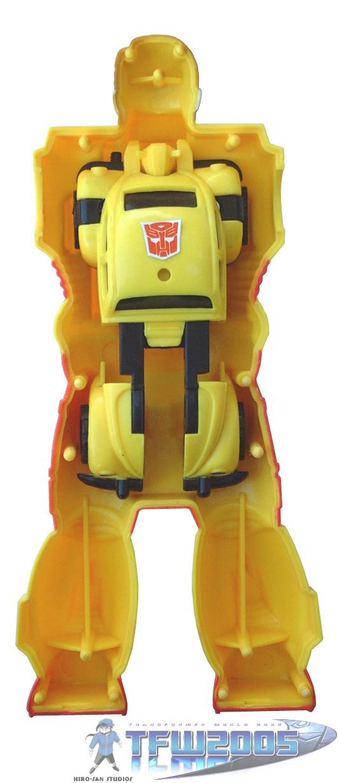 Transformers Prime Predacons Rising Predaking besides Seibertron   images toys files 40 r robotreplicasfrenzy020 furthermore Faq in addition 221730359591 besides Nikko Zdalnie Sterowany Samochod Autobot Transformers Optimus Prime. on transformers toy radio