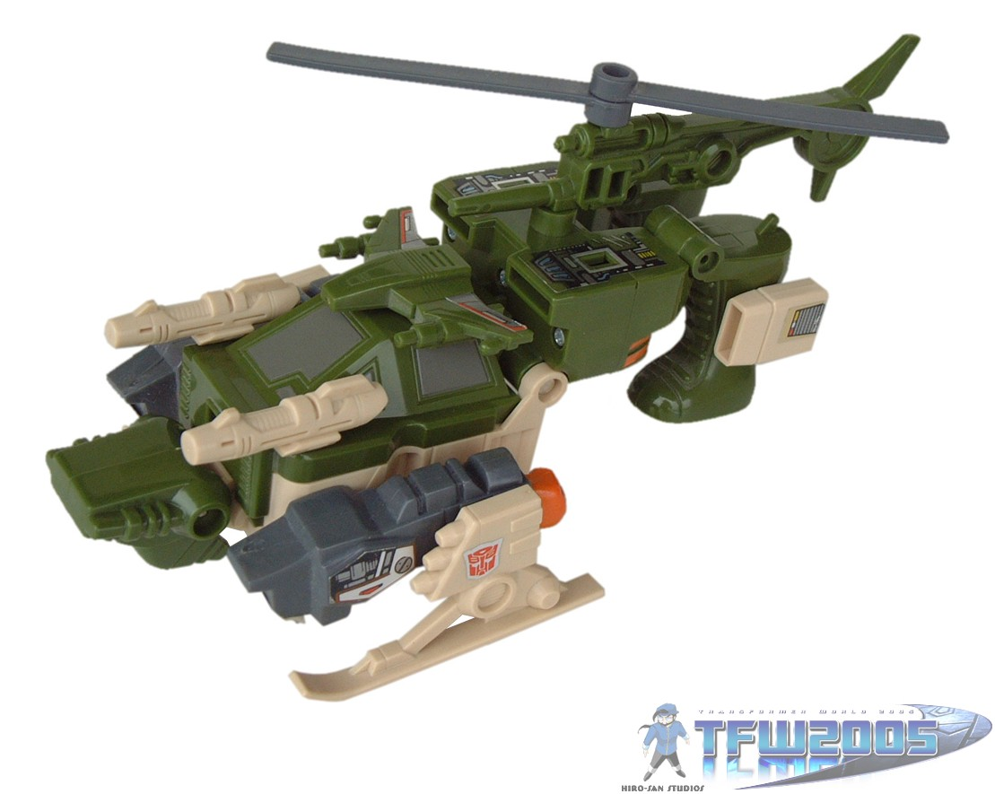 toy helicopter blades with Crossblades 64 on Blackout together with Lego Heads To Jurassic World For Some Fallen Kingdom Sets besides Billy 27s toys furthermore Drones Drones On The Range likewise Helicopter Ceiling Fans.