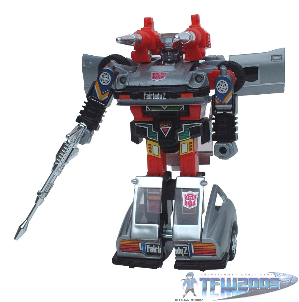 Bluestreak transformers-g1-0013