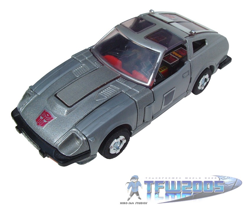 Bluestreak transformers-g1-0014