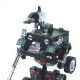 transformers g1 0016