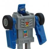 transformers g1 0048