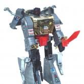 transformers g1 0080