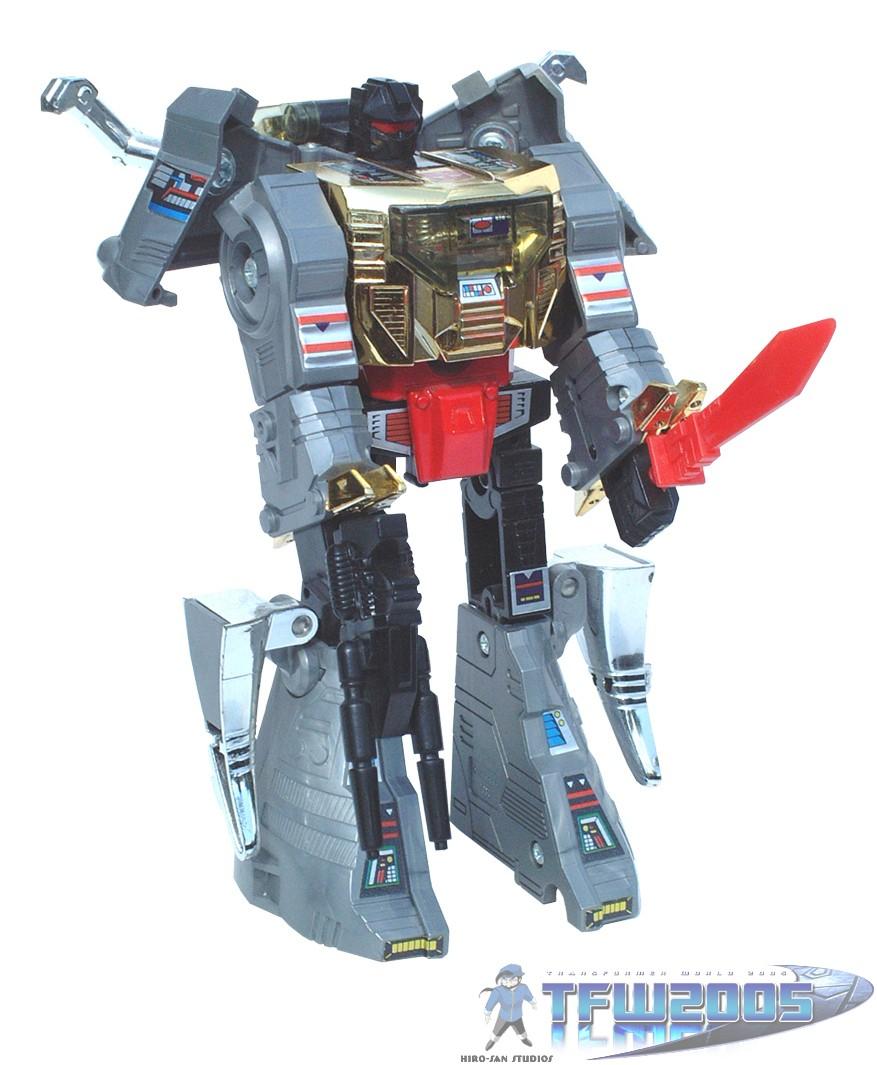 Grimlock transformers-g1-0080
