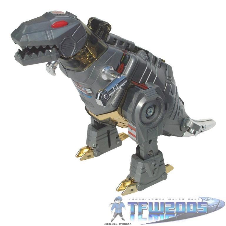 Grimlock transformers-g1-0081