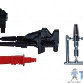 transformers g1 0082
