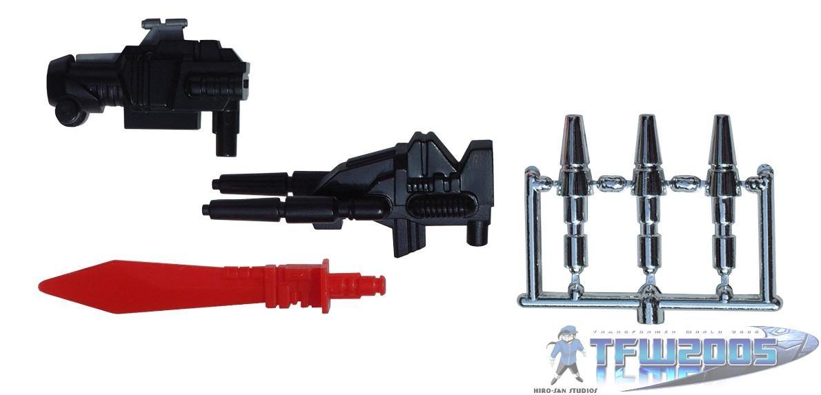 Grimlock transformers-g1-0082