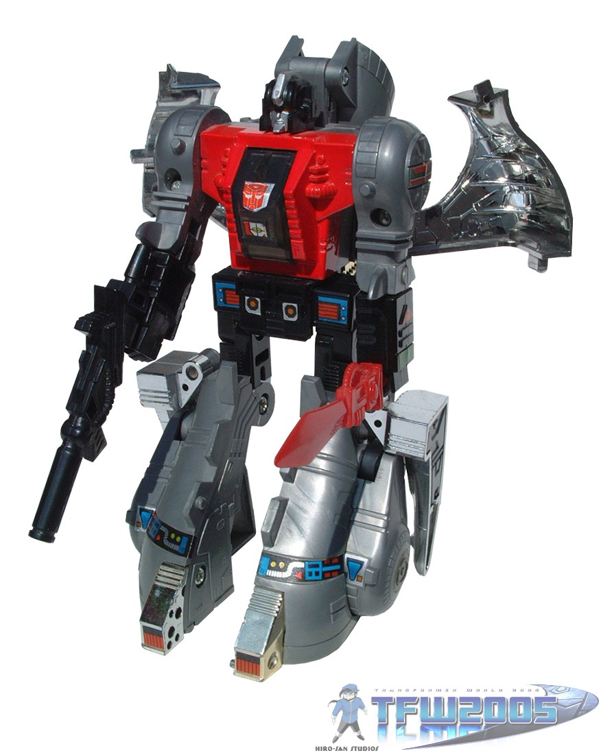 All Transformers Toys : Official catch all thread for toy identification page