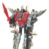 transformers g1 0089