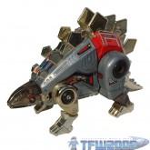 transformers g1 0090