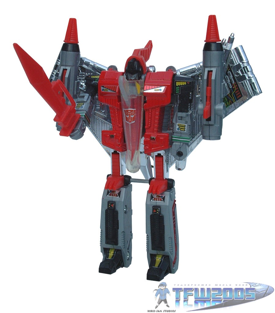 Transformers G1 1985 Swoop (Swarp) Toy Gallery (Image #107 ...  |Transformers Swoop