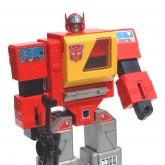 transformers g1 0113