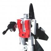 transformers g1 0167