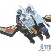 transformers g1 0197