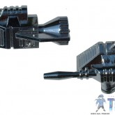 transformers g1 0199