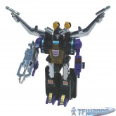 transformers g1 0208