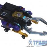 transformers g1 0209