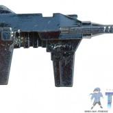 transformers g1 0210