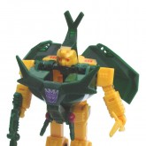 transformers g1 0211