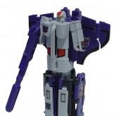 transformers g1 0242