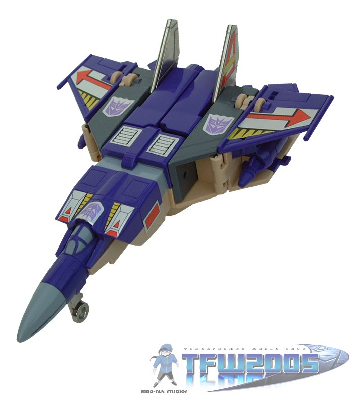 Blitzwing transformers-g1-0247
