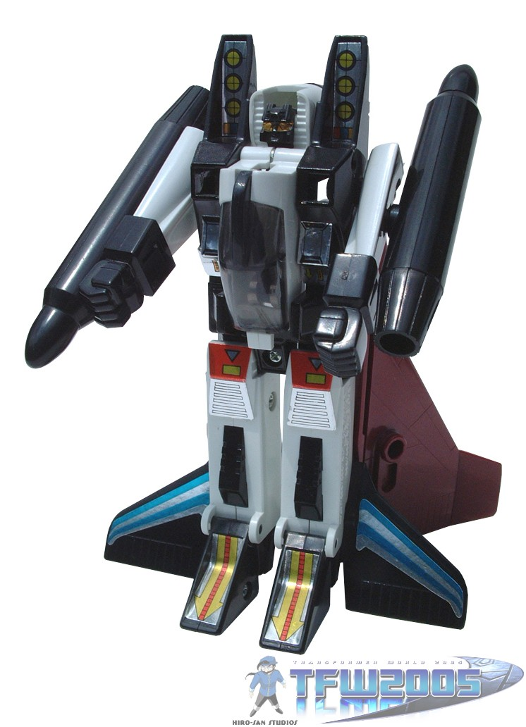 ramjet transformers toys tfw2005