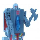 transformers g1 0264