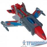 transformers g1 0265