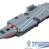 transformers g1 0266