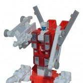 transformers g1 0268