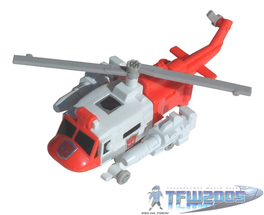 helicopter rotor blades with Blades 22 on Nerf Zombie Strike Doominator Blaster additionally 15 Scale As 350 likewise S 65H 53D 20SEA 20STALLION likewise Light And Small Helicopter  petitors furthermore Kamov Ka 50.