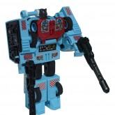 transformers g1 0280