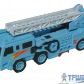 transformers g1 0281