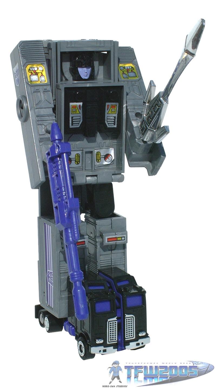 character toy motormaster name motormaster japanese name motormaster    Transformers Prime Motormaster