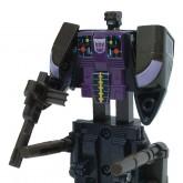 transformers g1 0320