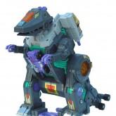 transformers g1 0367