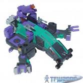 transformers g1 0368