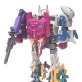 transformers g1 0394