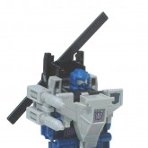 transformers g1 0395