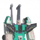 transformers g1 0427