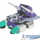 transformers g1 0428