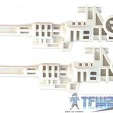 transformers g1 0429