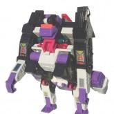 transformers g1 0440