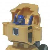 transformers g1 0451