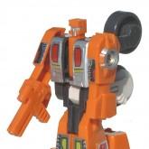 transformers g1 0465