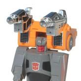 transformers g1 0536