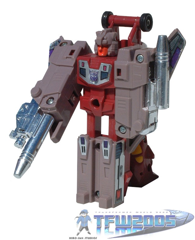 Windsweeper transformers-g1-0647