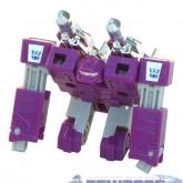 transformers g1 0651