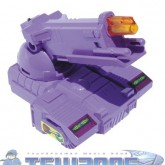 trypticon 4