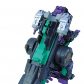 trypticon back